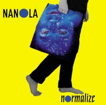 <p><strong>NANOLA</strong><br /> CD: Normalize<br /> 2000</p>