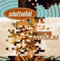 <p><strong>SCHOTTENFELD</strong><br /> CD: Reduced to the maximum<br /> 2004</p>