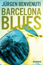 <p>Ebook Cover<br /> <strong>Barcelona Blues</strong><br /> Jürgen Benvenuti<br /> Gestaltung 2012</p>